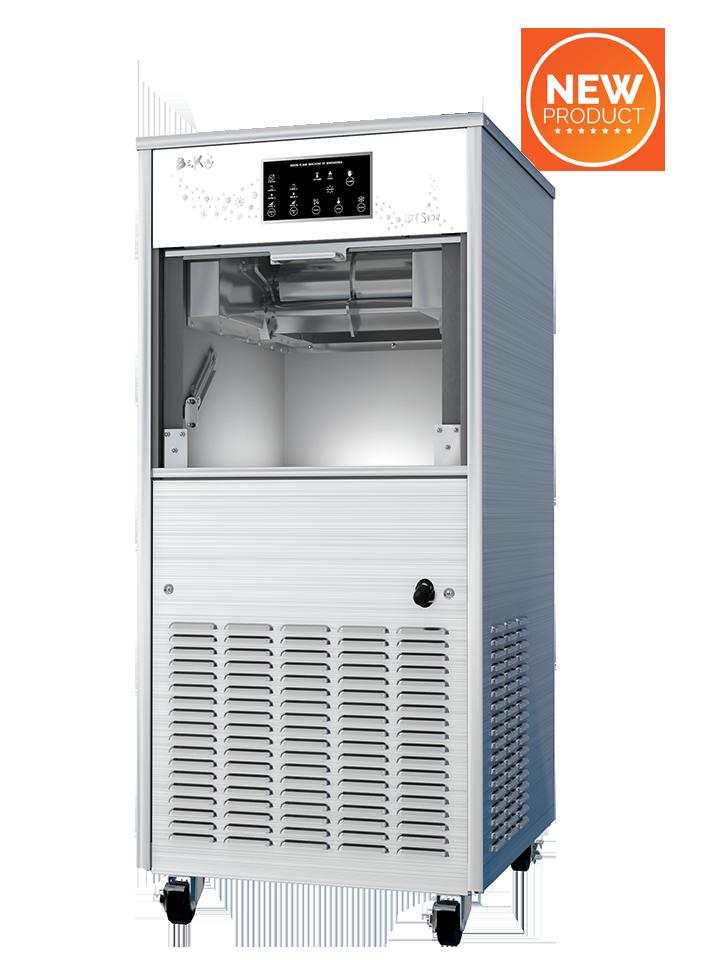 400 2MK : barskorea Snow ice machine,bingsu, bingsu machine, sulbing,sulbing machine, bingbox machine,bingbox, be.k, bek dessert cafe,barskorea, bk korea, sul n bean, sul&bean