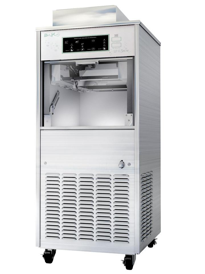 400MK : barskorea Snow ice machine,bingsu, bingsu machine, sulbing,sulbing machine, bingbox machine,bingbox, be.k, bek dessert cafe,barskorea, bk korea, sul n bean, sul&bean