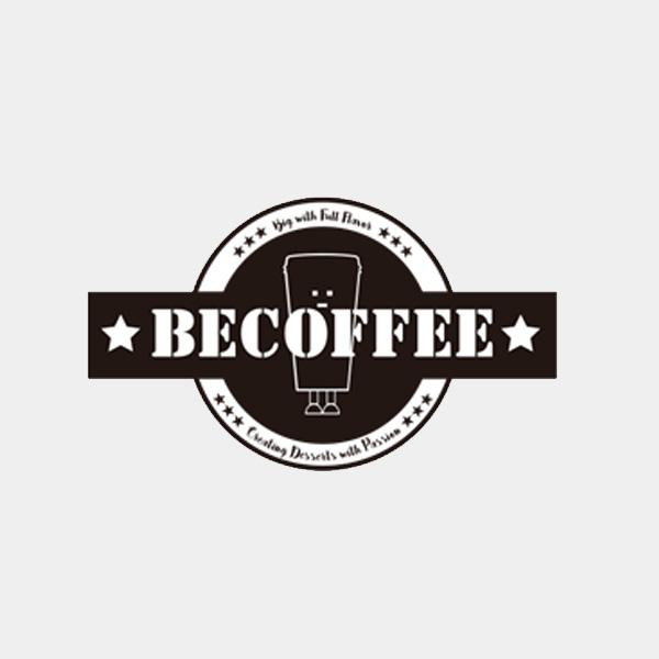 BARSKOREA bingsu machine Manufacturer franchise becoffee