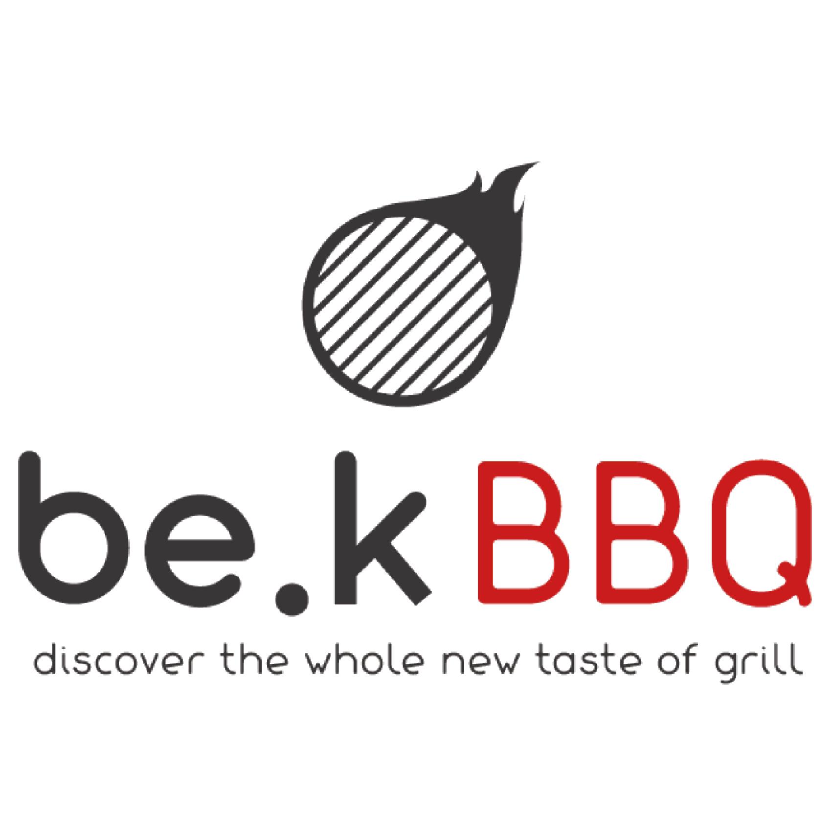 Korean BBQ Restaurant 먹방불고기