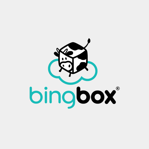 BARSKOREA bingsu machine Manufacturer franchise moden ice bingbox