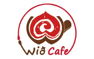 widcafe